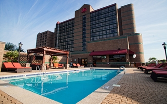 Hotels University Place Charlotte Nc Newatvs Info
